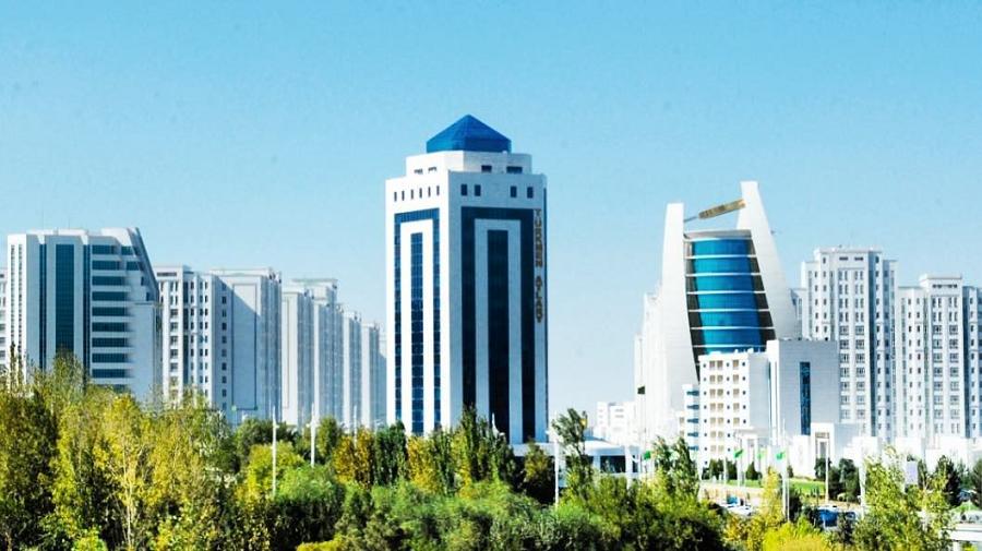 Ashgabat-2.jpg