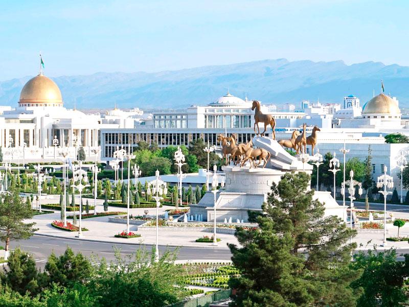 Ashgabat-1.jpg