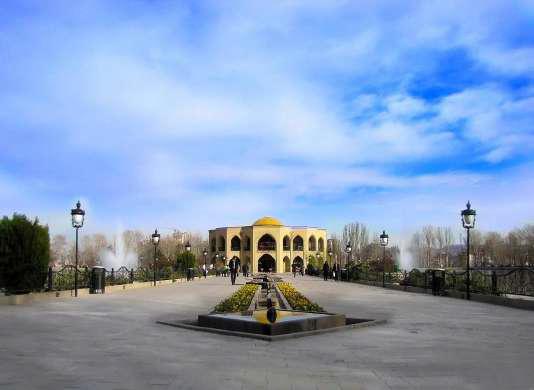 Shahgoli-park.jpg