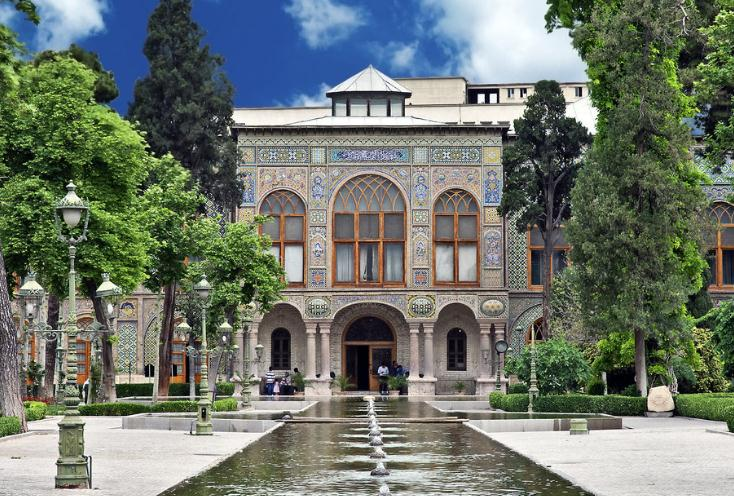Golestan-palace.jpg