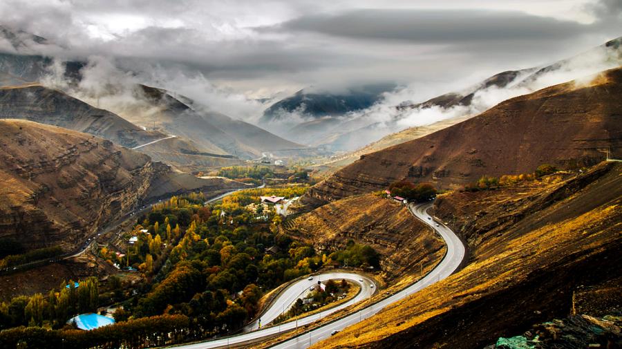 Chalus-road Iran.jpg