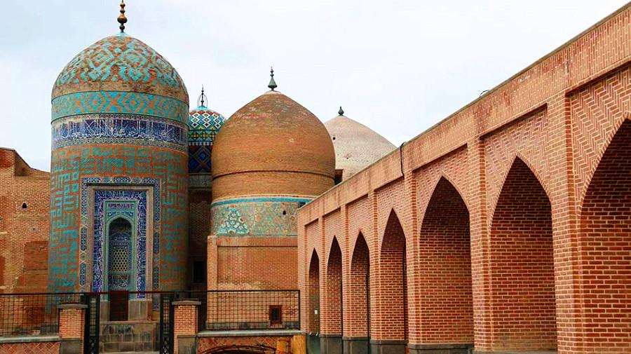 Sheikh-safi-al-din-ardabili's-shrine.jpg