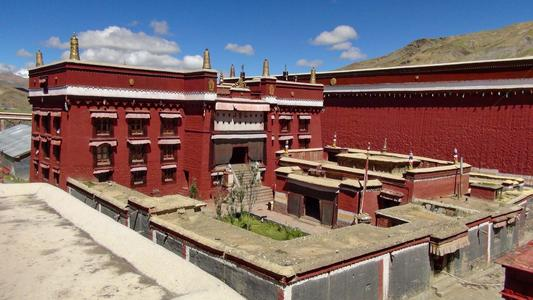 Sakya-monastery.jpg
