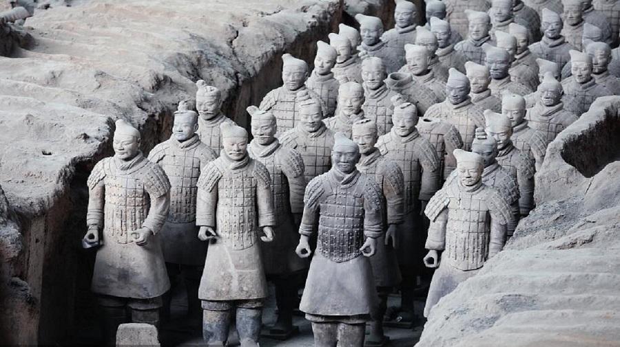 Terracotta-warriors.jpg