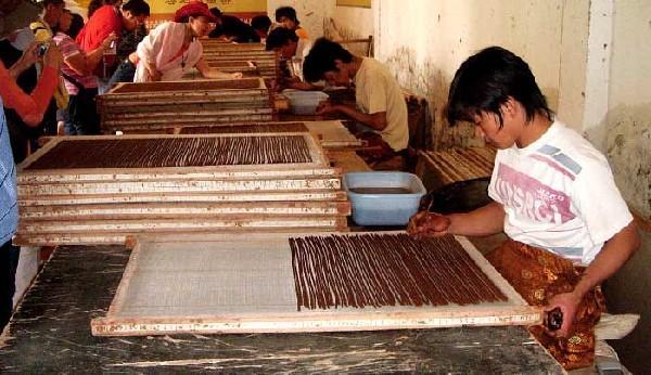 Tibetan-incense.jpg