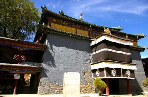 Xialu-temple.jpg