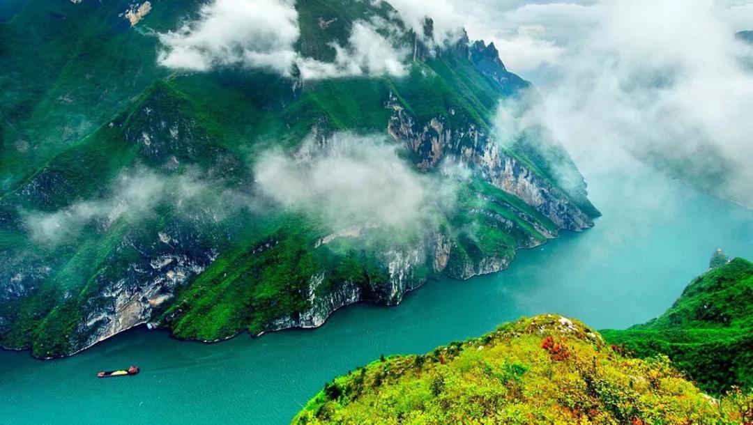 Yangtze-river.jpg