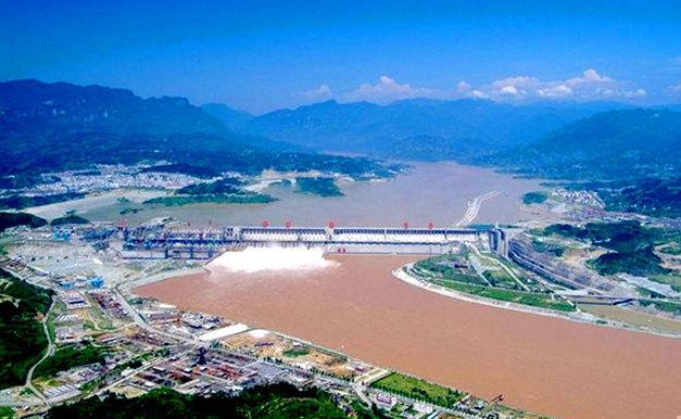 Three-gorge-dam-project1.jpg
