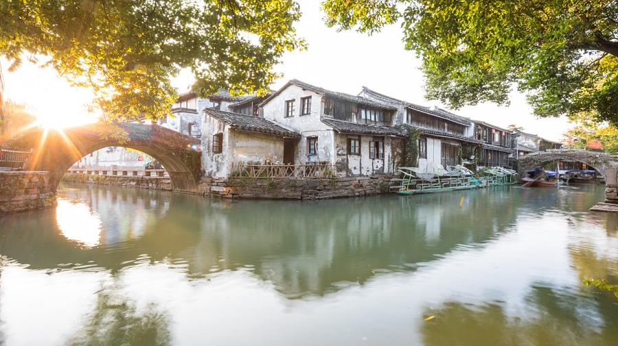 Zhouzhuang-water-town.png