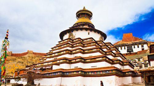 Kunbum-pagoda.jpg