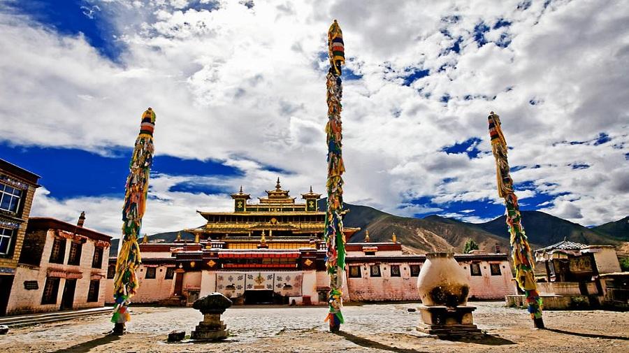 Samye-temple.jpg