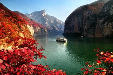 Wushan-small-three-gorge.jpg