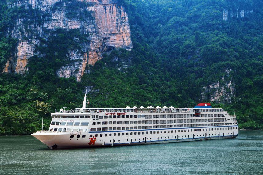 Yangtze-river-cruise.jpg