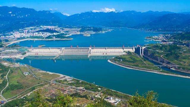 Three-gorge-dam-project.jpg