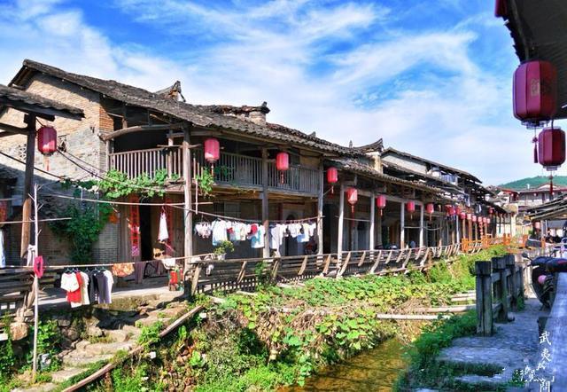 Xiamei-village.jpg