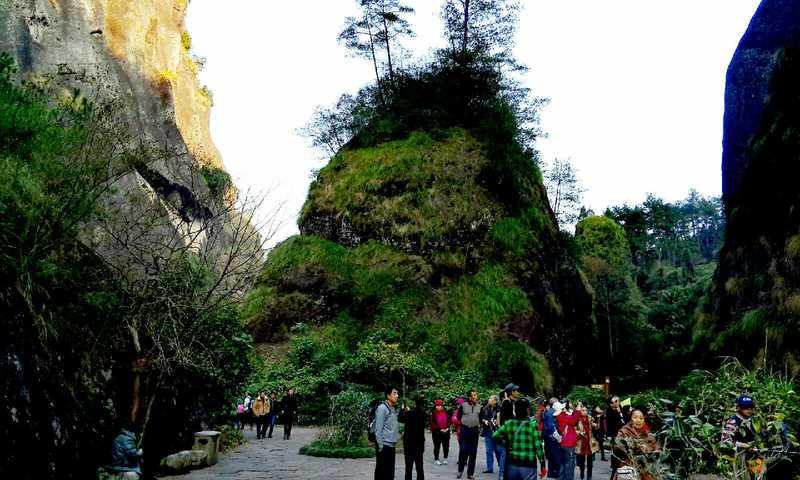 Dahongpao-scenic-area.jpg