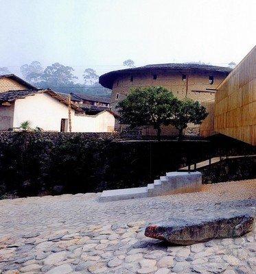 Shiqiao- Village.jpg