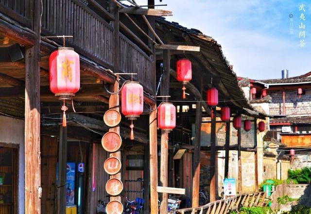 Xiamei-village 2.jpg