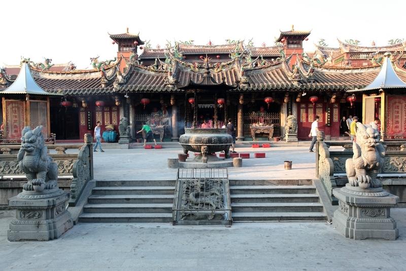 Guandi-temple 1.jpg
