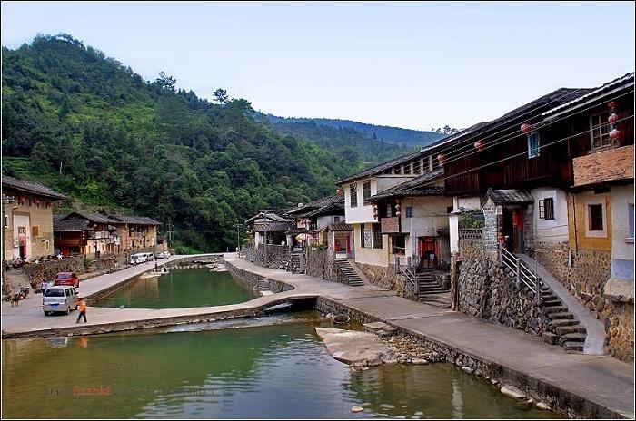 Taxia-village.jpg