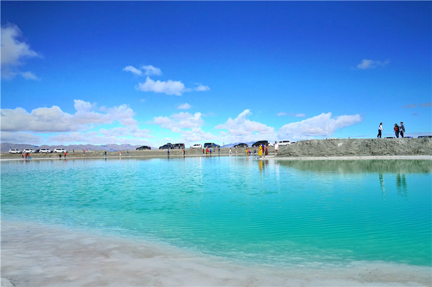 Emerald -lake.png