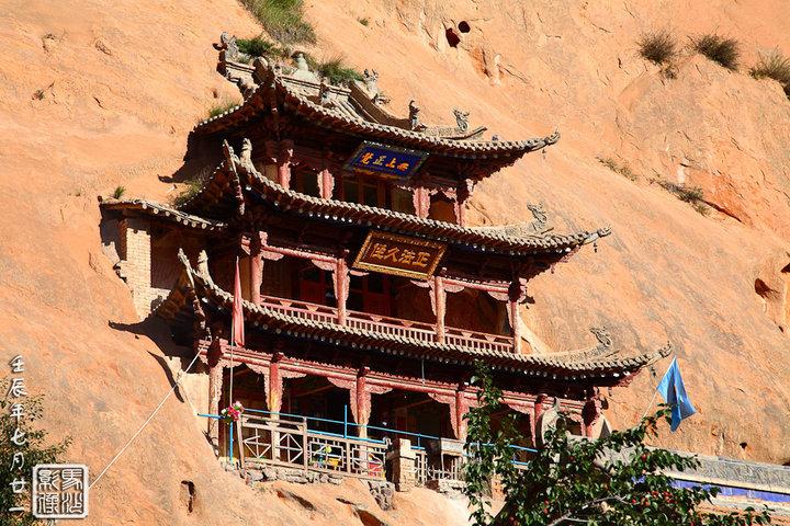 Mati-temple2.jpg