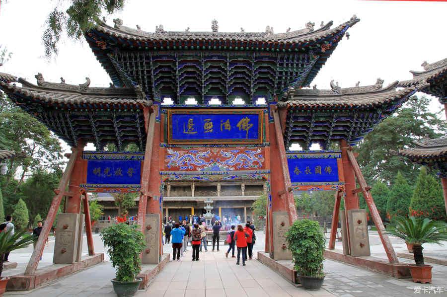 Giant-buddha- Temple.jpg