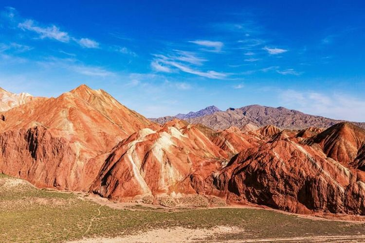 Zhangye-danxia-national-geological-park.jpg