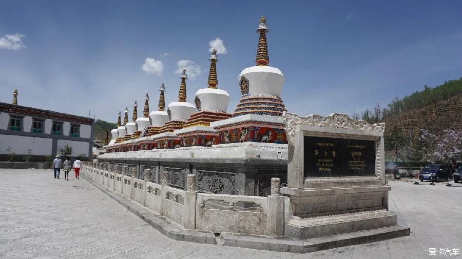 Ta'er Monastery1.jpg