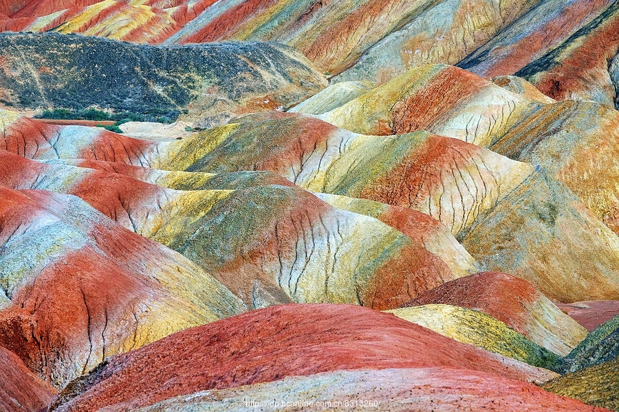 Zhangye-danxia-national-geological-park1.jpg