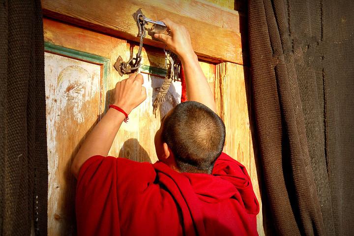 Wutun Temple.jpg