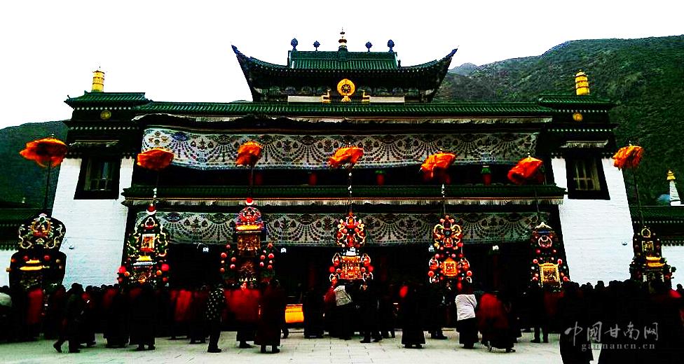 Labrang-monastery2.jpg