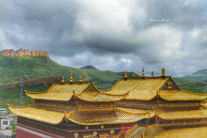 Longmu-temple1.jpeg