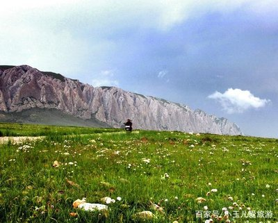 Ganjia- Grassland.jpg