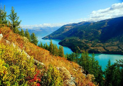kanas-lake.jpg