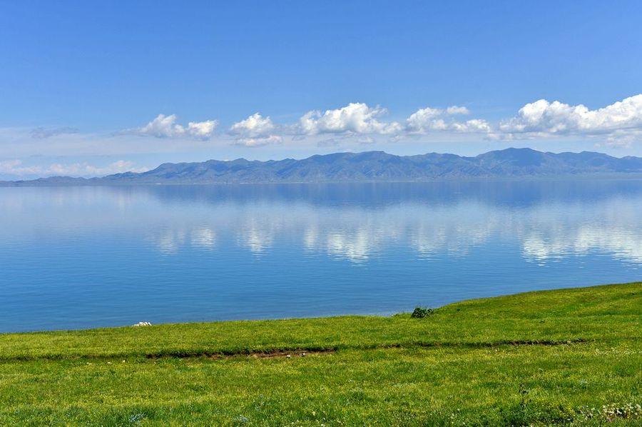 Sayram -lake.jpg