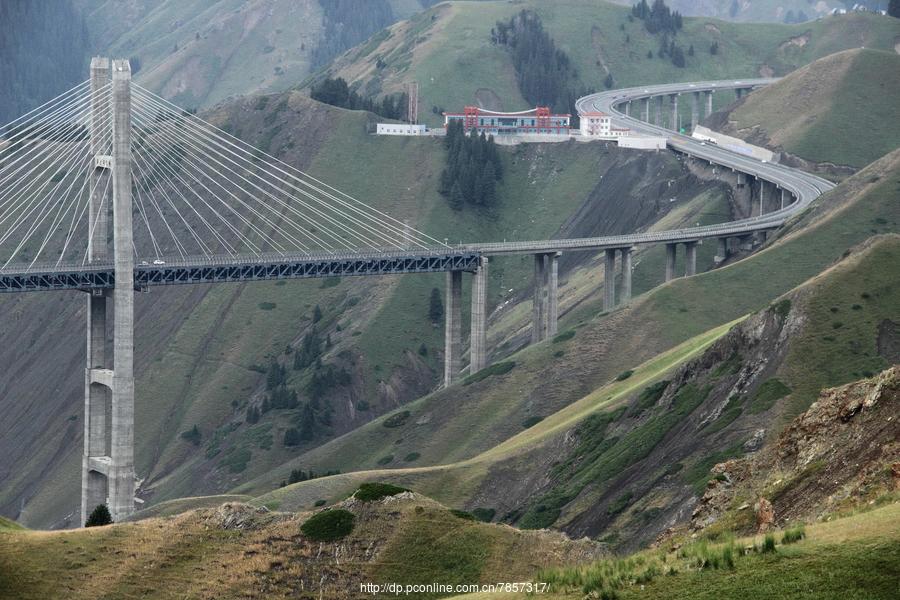 Guozigou-bridge.jpg