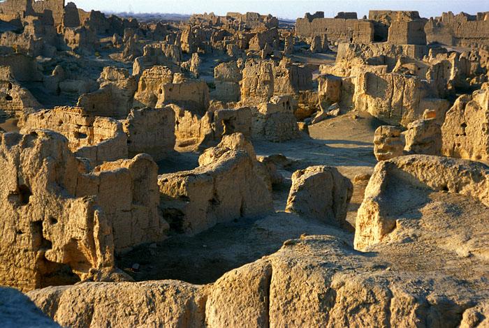 Jiaohe- Ruins.jpg