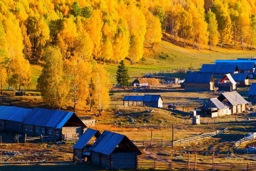 Hemu-village.jpg